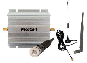 Готовый комплект усиления сотовой связи в автомобиле PicoCell ТАУ 918