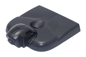 Видеорегистратор в штатное место RedPower DVR-CC-N для Chevrolet Cruze 2012+