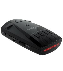 Street Storm STR-6600 GPS EX