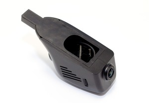 Видеорегистратор в штатное место RedPower DVR-FOD4-N для Kia, Hyundai, Ford, Chevrolet