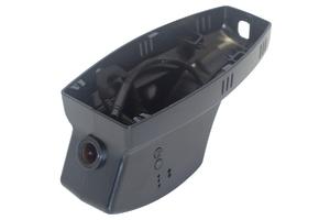 Видеорегистратор в штатное место RedPower DVR-BMW2-N для BMW
