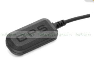 GPS модуль BlackVue SGM-1533