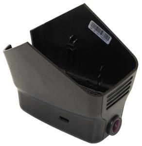 Штатный видеорегистратор Redpower DVR-LR3-N (Land Rover, Jaguar)