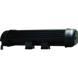 Светодиодная оптика Vision X XIL-EP620