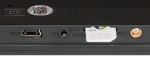 Видеорегистратор Blackview X9 AutoSmart
