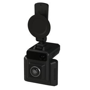 Комбо устройство Ritmix AVR-994 RADAR COMBO