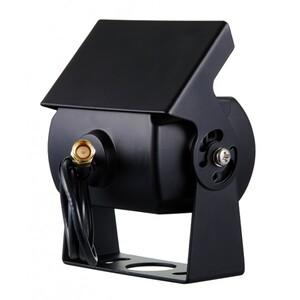 BlackVue DR650GW-2CH TRUCK