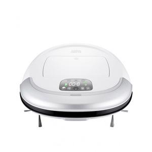 Робот-пылесос iCLEBO Omega White (YCR-M07-20)