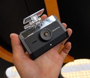 Видеорегистратор IROAD T8 s2
