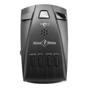 Street Storm STR-9900EX GL