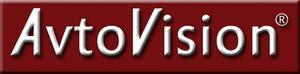 AvtoVision