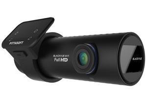 Видеорегистратор BlackVue DR650 S-1CH