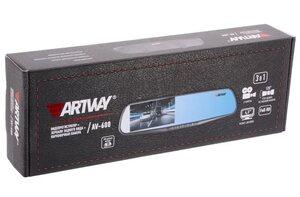 Artway AV-600