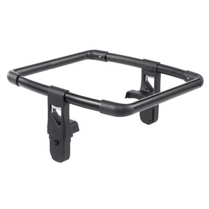 Адаптер Chicco Keyfit к коляске-трансформеру Chicco Fully
