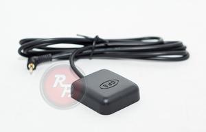 Видеорегистратор скрытой установки Redpower CatFish GPS