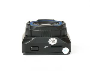 Blackview F15 Black