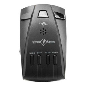 Street Storm STR-9900EX GL BT One Kit