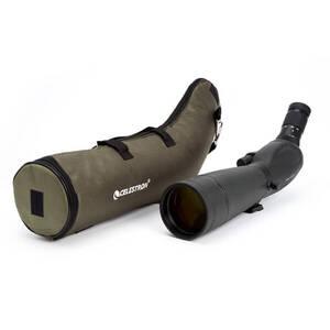 Зрительная труба Celestron Trailseeker 65 - 45