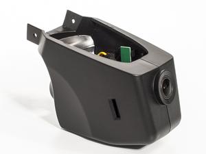 Штатный автомобильный Ultra HD (1296P) видеорегистратор AVS400DVR (#13) для Porsche
