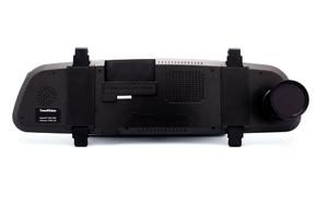 Видеорегистратор в зеркале TrendVision MR-715 GNS