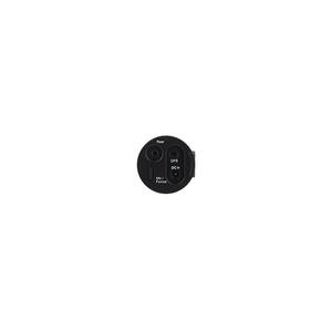 Видеорегистратор BlackVue DR490-2CH GPS