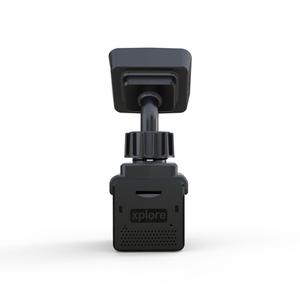 Incar VR-X1W c Wi-Fi