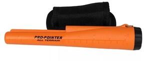 Металлоискатель Garrett ACE 300i RUS + пинпоинтер Pro-Pointer AT