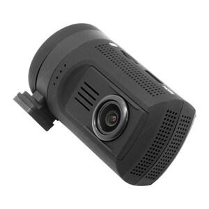AvtoVision Micro A7 Lux