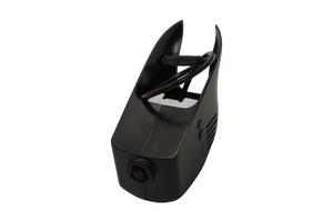Штатный видеорегистратор Redpower DVR-AC-N кремовый для Acura
