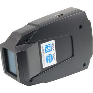 Сигнатурный радар-детектор PlayMe SILENT