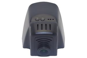 Штатный видеорегистратор Redpower DVR-LR2-N (Land Rover; Jaguar)