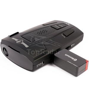 Street Storm STR-8040EX GL BT One kit