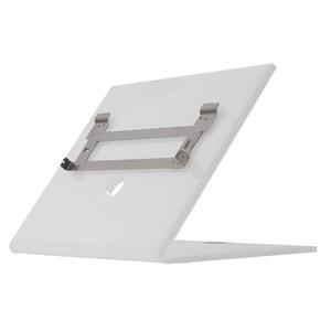 Подставка настольная  для 2N Indoor Touch/2.0 (белая)