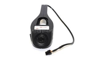 Видеорегистратор в штатное место RedPower DVR-TOY-N для Toyota