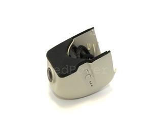Видеорегистратор в штатное место RedPower DVR-AUD-A (Audi 2011+)
