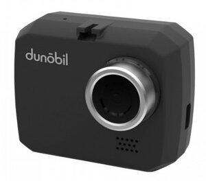 Dunobil Nano