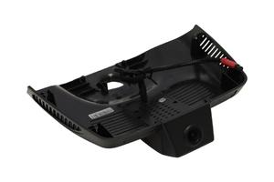 Штатный видеорегистратор Redpower DVR-MBE2-N чёрный (Mercedes E-класс W213)