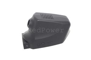 Видеорегистратор в штатное место RedPower DVR-PC-A для Porsche Cayenne, Macan, Panamera