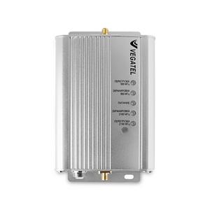 Готовый комплект усиления сотовой связи в автомобиле VEGATEL AV1-900E/3G-kit
