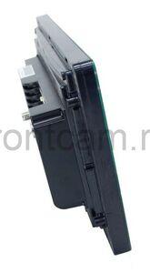 Штатная магнитола LeTrun 3149-10-1132 для Mitsubishi Outlander I 2002-2008 (правый руль) на Android 10 (DSP 2/16 с крутилками)
