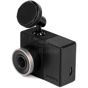Видеорегистратор Garmin Dash Cam 45
