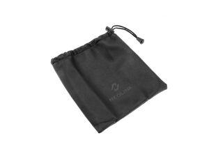 Чехол для хранения Neoline Bag