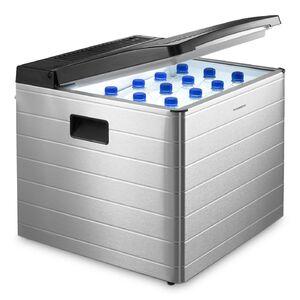Электрогазовый автохолодильник Dometic Combicool RC 2200 EGP (40л, 12/220 В, сжиженный газ)