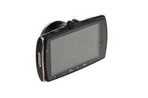 ParkCity DVR HD 475 (2 камеры)