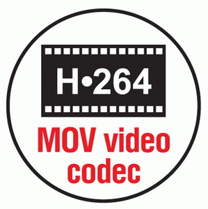 AVS Vr-810-A7