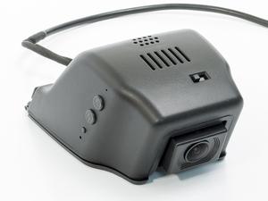 Штатный автомобильный Ultra HD (1296P) видеорегистратор Avel AVS400DVR (#05) Универсальный