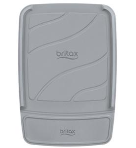 Чехол Britax Romer под автокресло для сиденья автомобиля, серый
