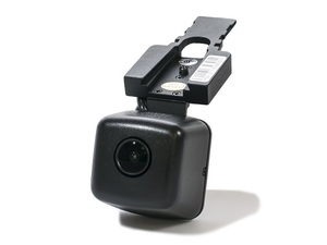 Двухканальный автомобильный Ultra HD (1296P) видеорегистратор скрытой установки с GPS AVS400DVR (#103)