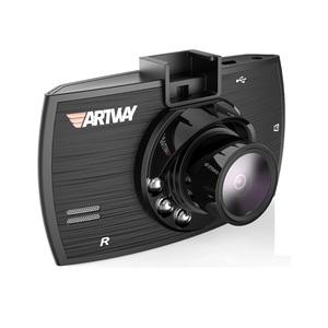 Artway AV-520