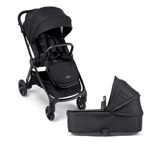 Коляска Mamas&Papas Strada Carbon